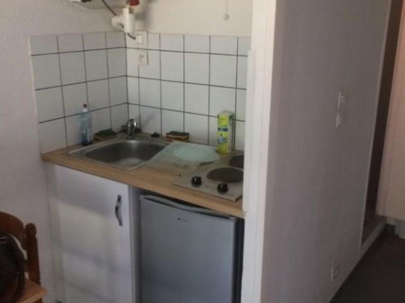 Sale apartment Saint nazaire 59600€ - Picture 2