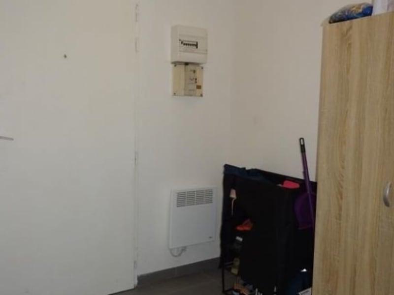 Sale apartment Saint nazaire 59600€ - Picture 3
