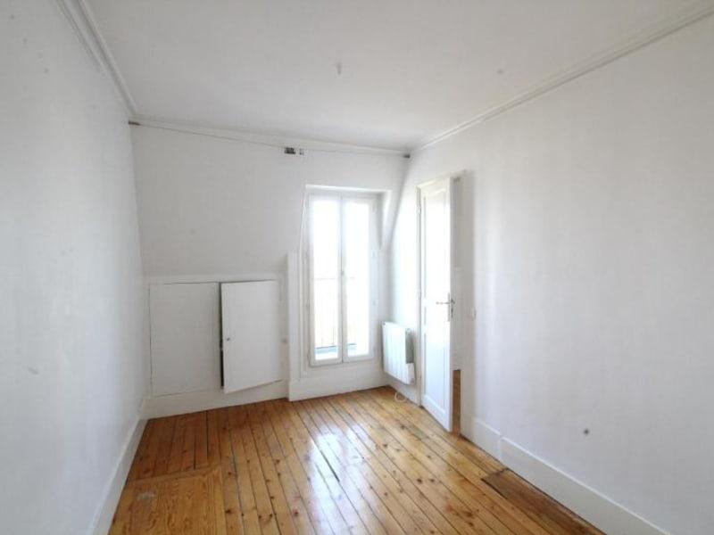 Location appartement Paris 14ème 1043€ CC - Photo 4