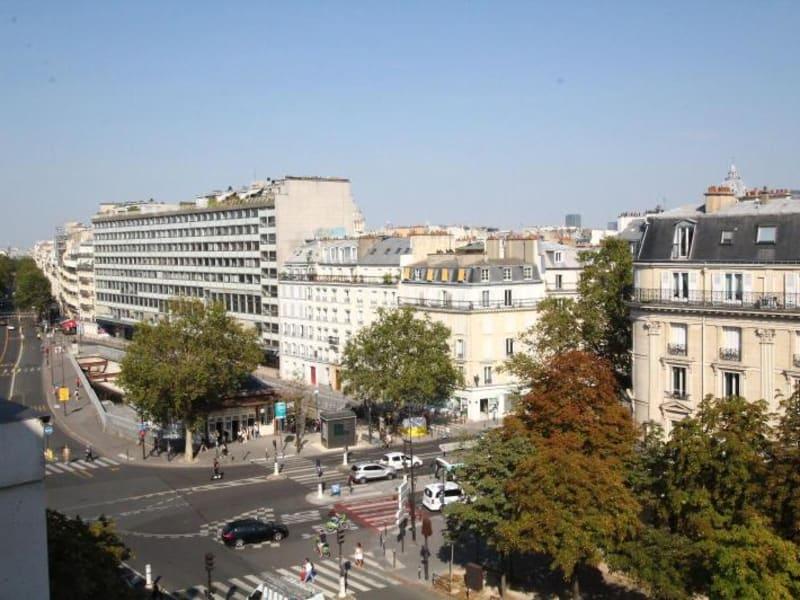 Location appartement Paris 14ème 1043€ CC - Photo 9