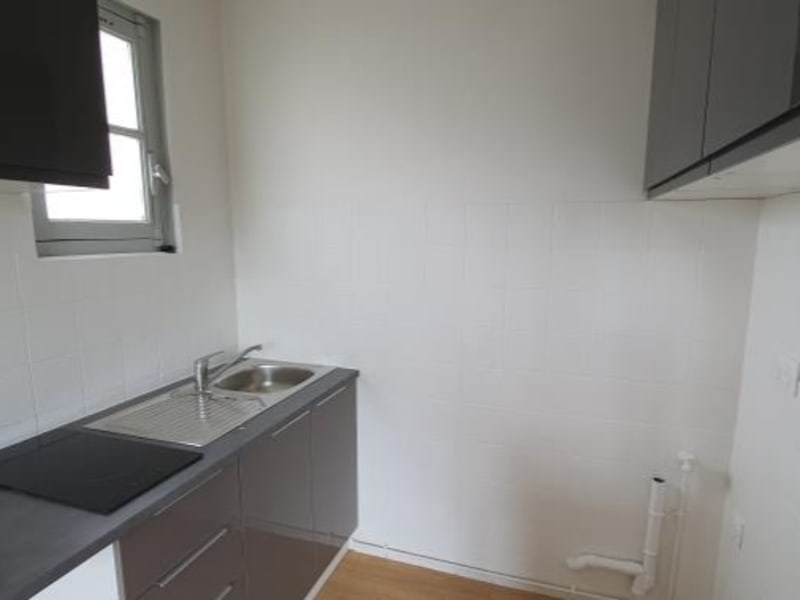 Location appartement Morsang sur orge 580€ CC - Photo 2