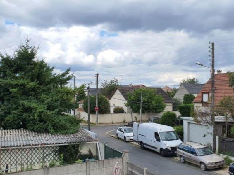 Location appartement Morsang sur orge 580€ CC - Photo 4