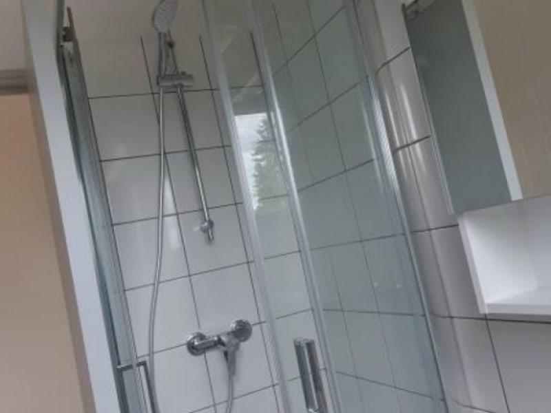 Location appartement Morsang sur orge 580€ CC - Photo 5