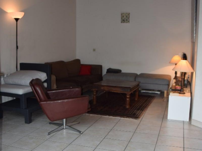 Sale house / villa Lamorlaye 388000€ - Picture 9