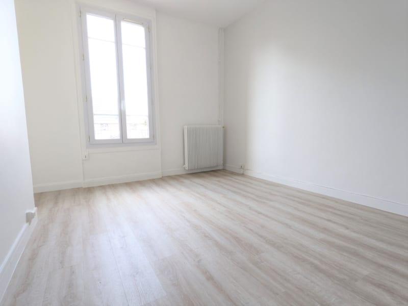 Rental apartment Taverny 590€ CC - Picture 6