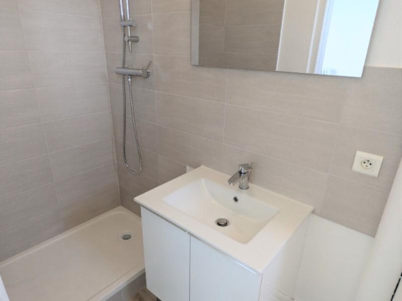 Rental apartment Taverny 590€ CC - Picture 9