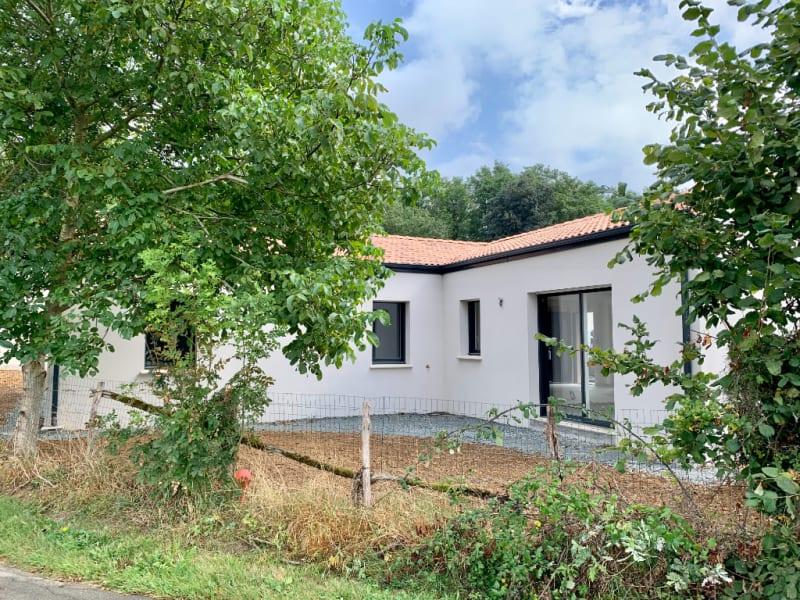 Vente maison / villa La creche 275000€ - Photo 2