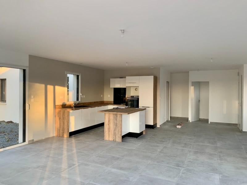 Vente maison / villa La creche 275000€ - Photo 3