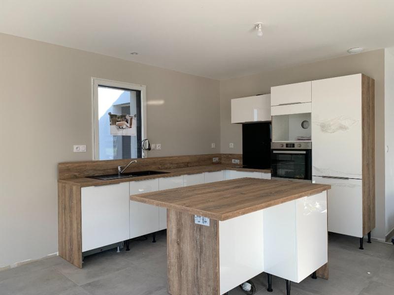 Vente maison / villa La creche 275000€ - Photo 4