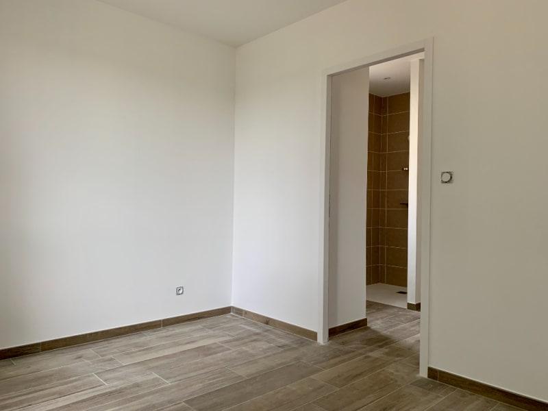Vente maison / villa La creche 275000€ - Photo 5