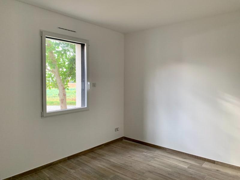 Vente maison / villa La creche 275000€ - Photo 6
