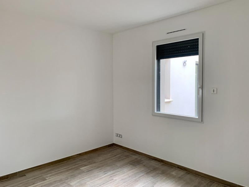 Vente maison / villa La creche 275000€ - Photo 7