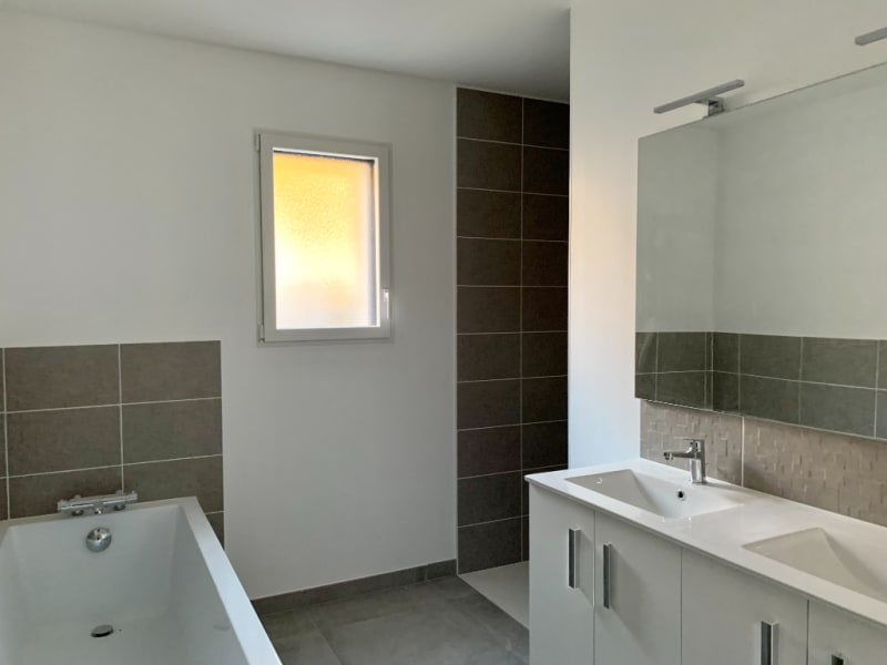 Vente maison / villa La creche 275000€ - Photo 8