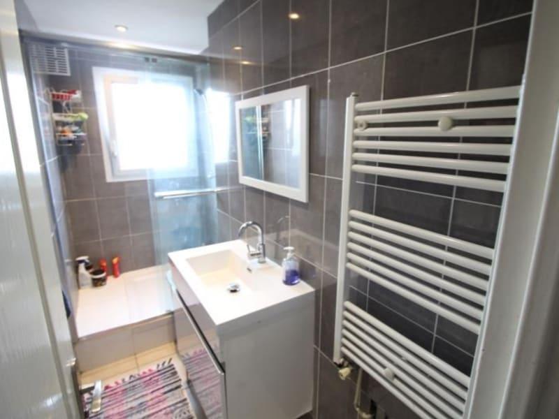 Sale apartment Sartrouville 213000€ - Picture 3