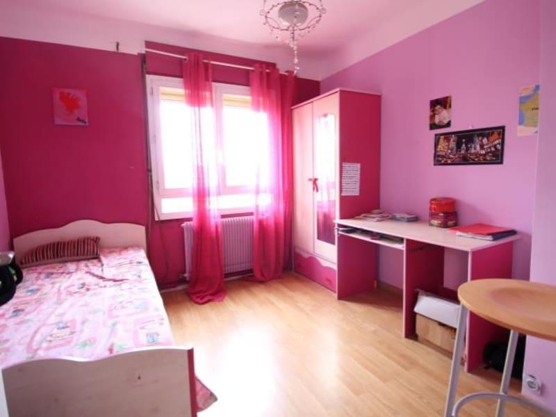 Sale apartment Sartrouville 213000€ - Picture 4