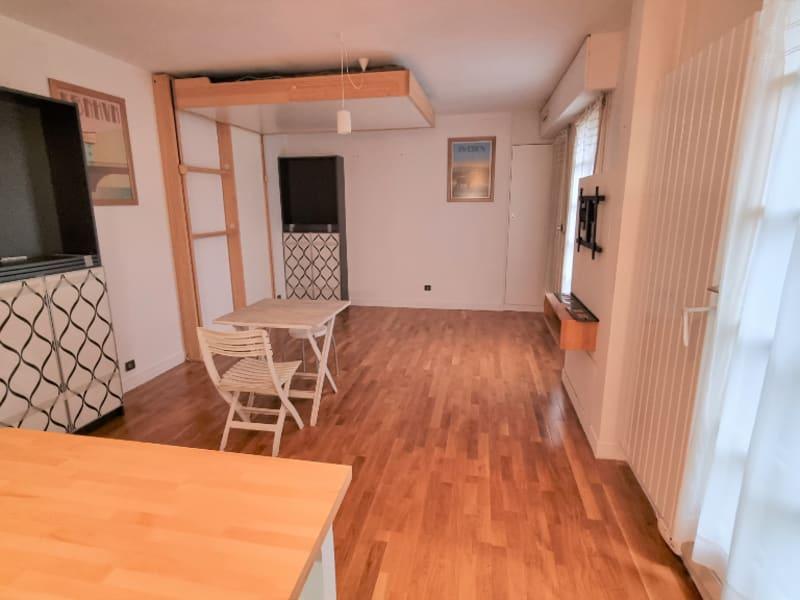 Vente appartement Chatillon 264000€ - Photo 3