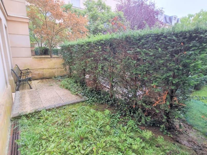 Vente appartement Chatillon 264000€ - Photo 4