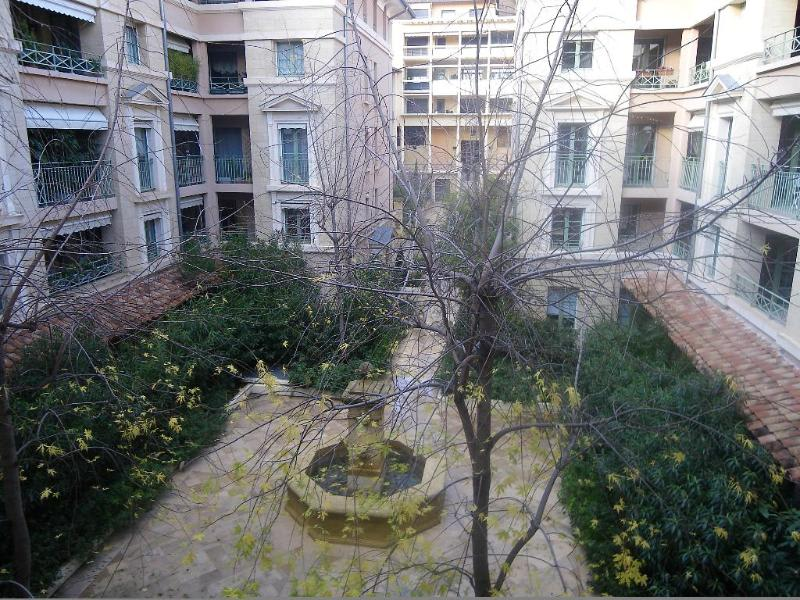 Location appartement Aix en provence 1430€ CC - Photo 1