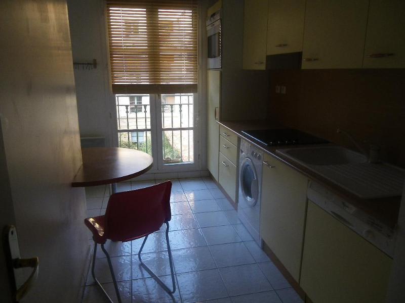 Location appartement Aix en provence 1430€ CC - Photo 2