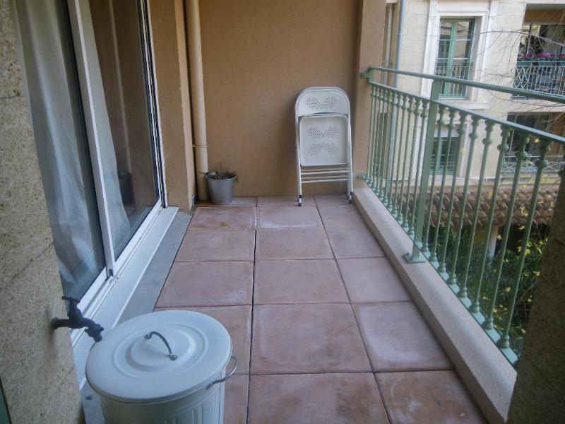 Location appartement Aix en provence 1430€ CC - Photo 3