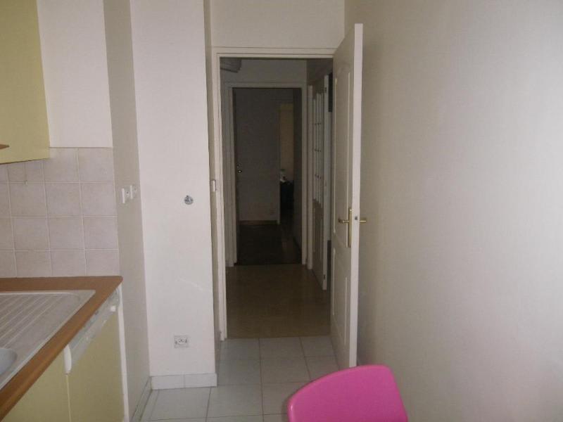 Location appartement Aix en provence 1430€ CC - Photo 4