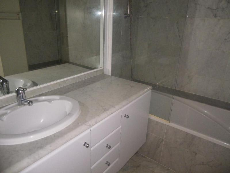 Location appartement Aix en provence 1430€ CC - Photo 5