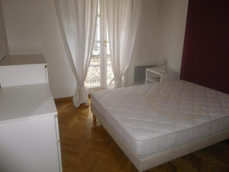 Location appartement Aix en provence 1430€ CC - Photo 6