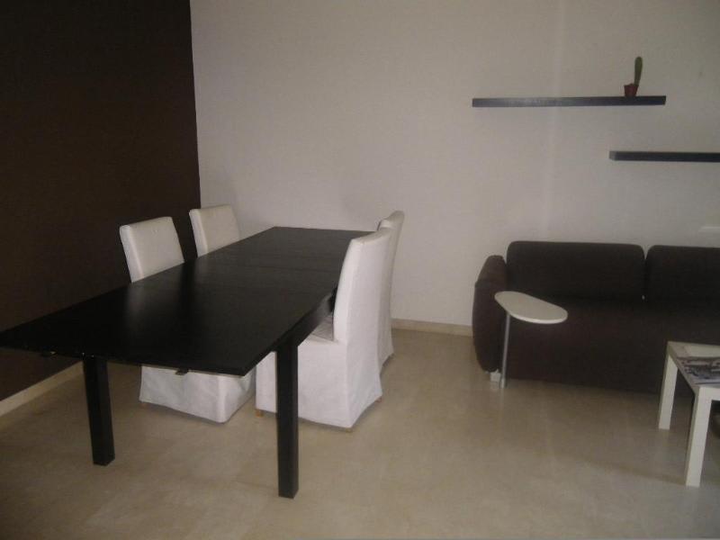 Location appartement Aix en provence 1430€ CC - Photo 7