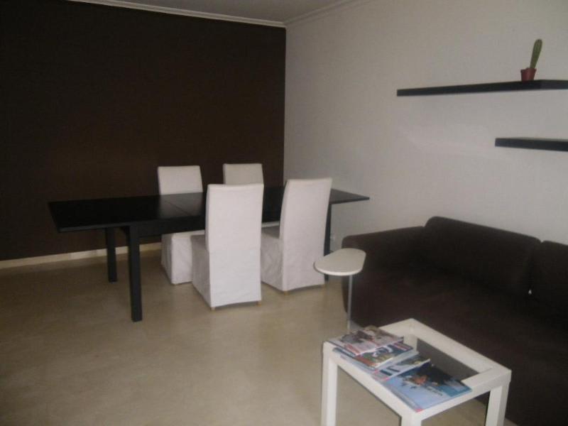 Location appartement Aix en provence 1430€ CC - Photo 8