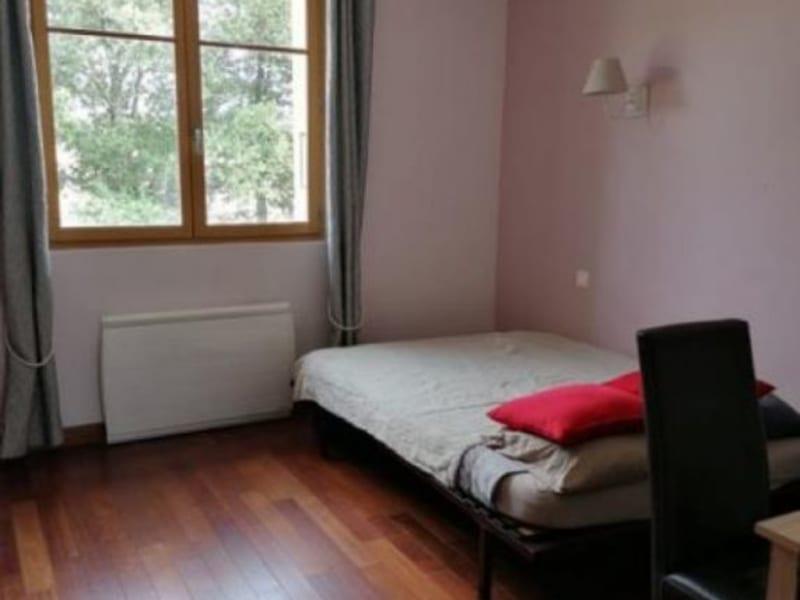 Sale house / villa Cadours 360000€ - Picture 6