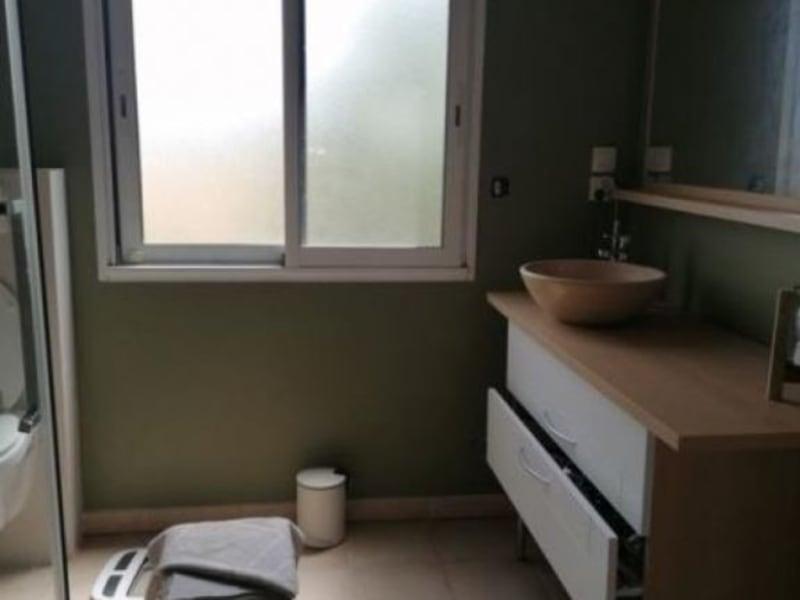Sale house / villa Cadours 360000€ - Picture 9