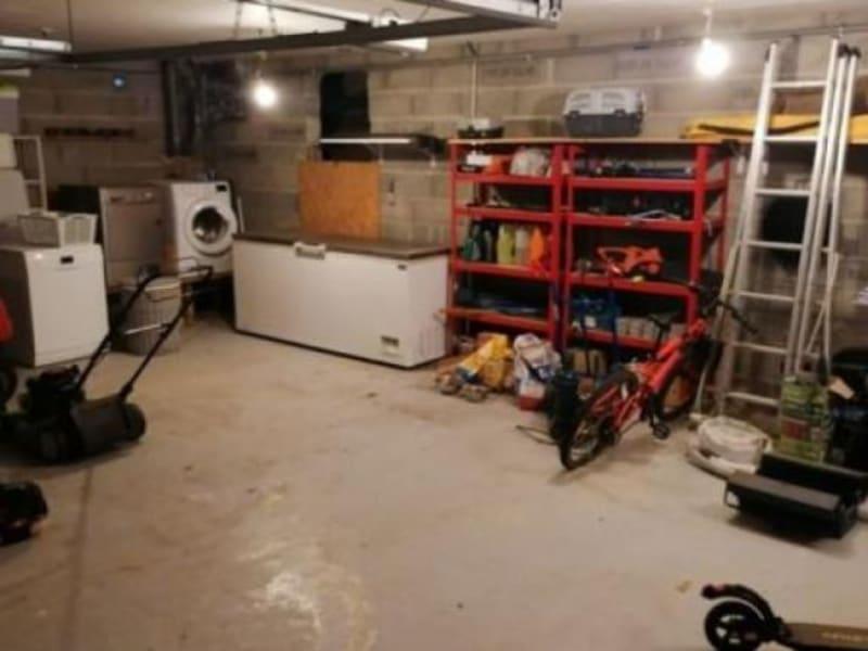 Sale house / villa Cadours 360000€ - Picture 10