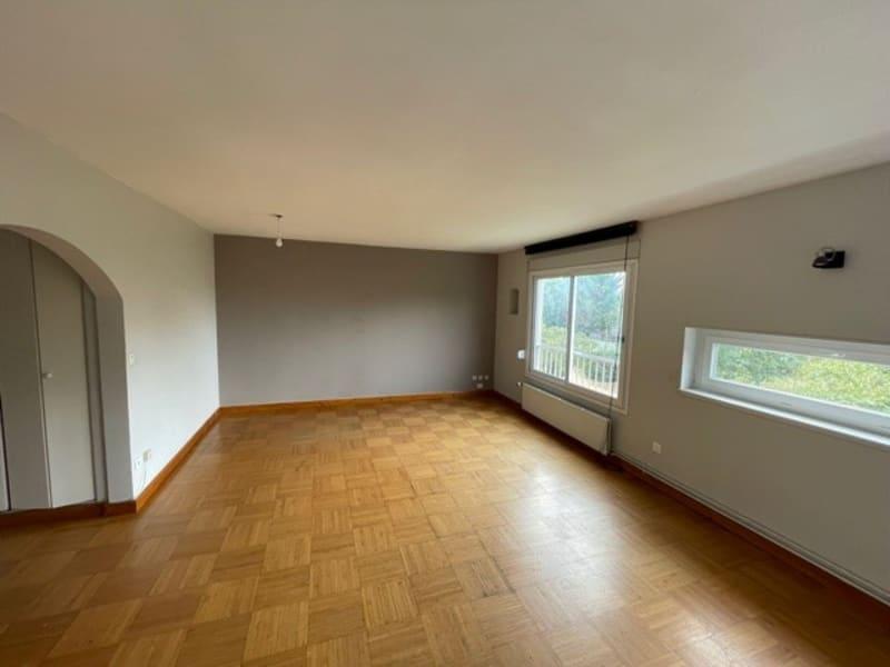 Sale apartment Lyon 5ème 260000€ - Picture 2