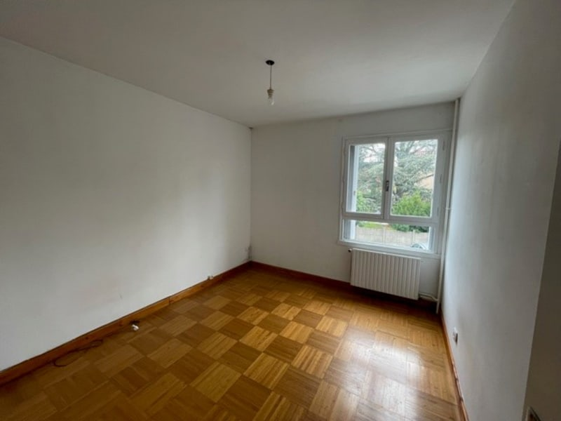 Sale apartment Lyon 5ème 260000€ - Picture 4
