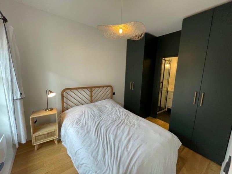 Sale apartment Lyon 2ème 299000€ - Picture 4