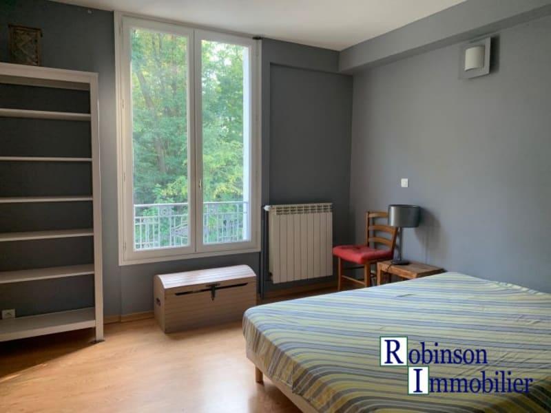 Rental house / villa Le plessis-robinson 2000€ CC - Picture 4