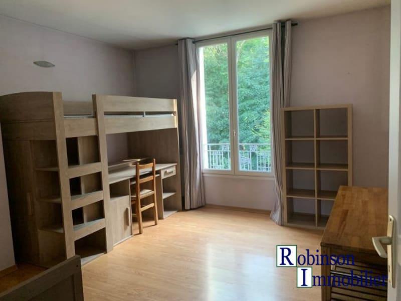 Rental house / villa Le plessis-robinson 2000€ CC - Picture 5