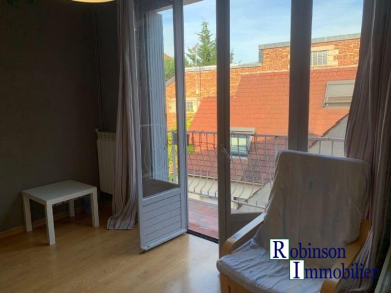 Rental house / villa Le plessis-robinson 2000€ CC - Picture 6