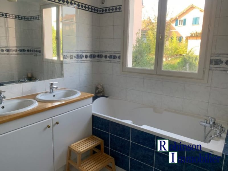 Rental house / villa Le plessis-robinson 2000€ CC - Picture 7