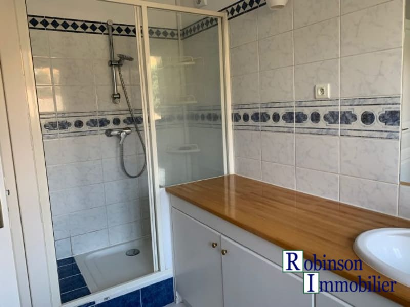Rental house / villa Le plessis-robinson 2000€ CC - Picture 8