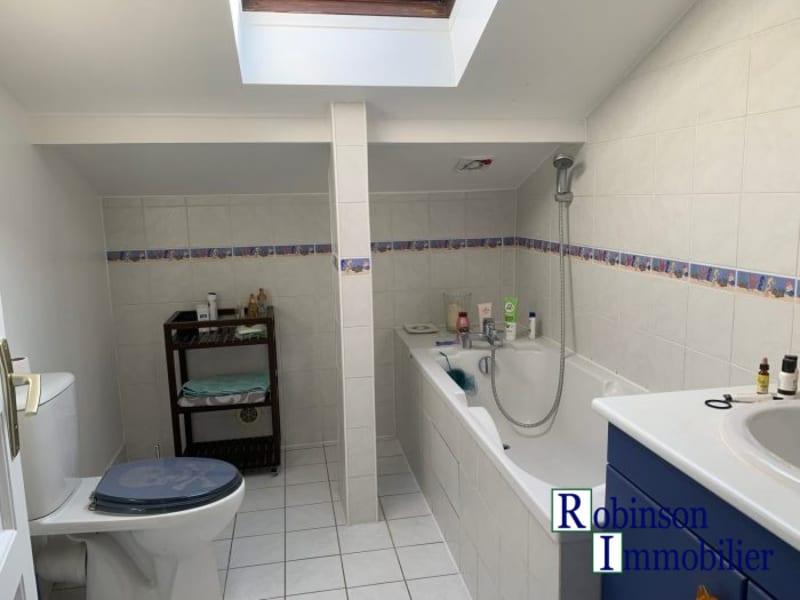 Rental house / villa Le plessis-robinson 2000€ CC - Picture 9