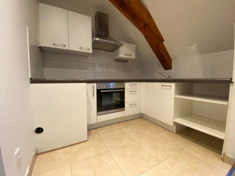 Location appartement Bischwiller 775€ CC - Photo 2