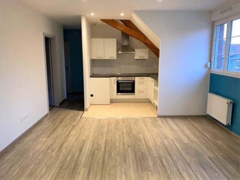 Location appartement Bischwiller 775€ CC - Photo 3