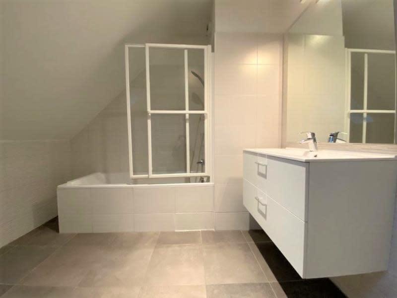 Location appartement Bischwiller 775€ CC - Photo 4