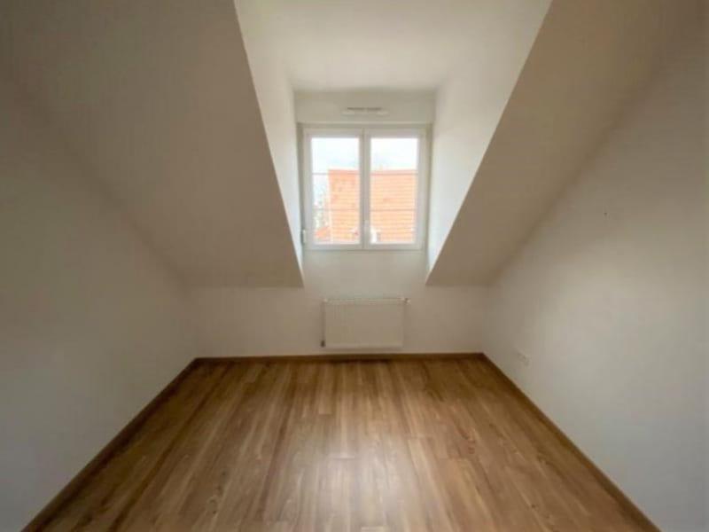 Location appartement Bischwiller 775€ CC - Photo 5