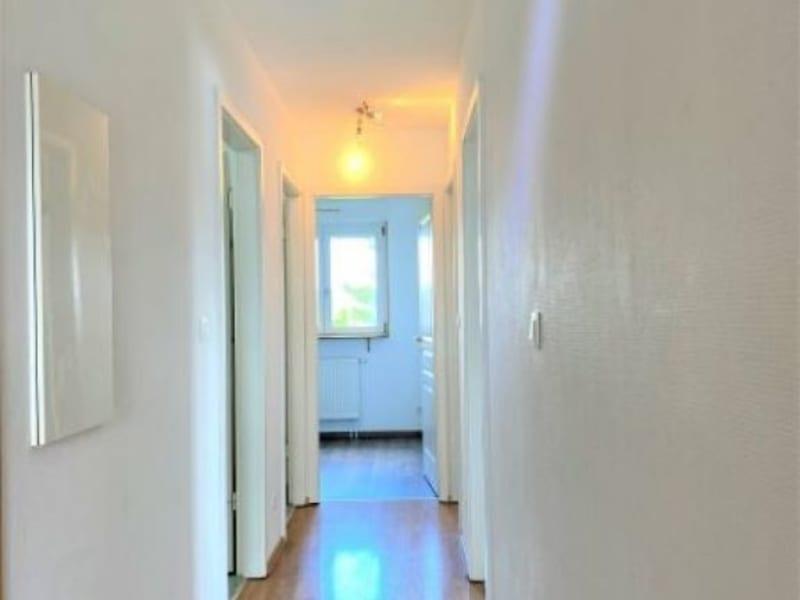 Sale apartment Haguenau 189000€ - Picture 6
