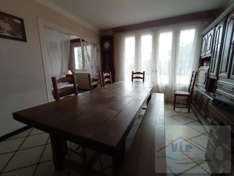 Sale house / villa Pornic 485000€ - Picture 2