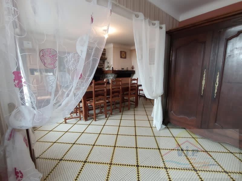 Sale house / villa Pornic 485000€ - Picture 3