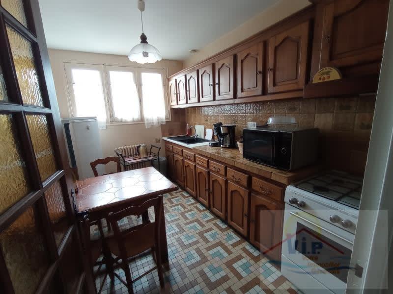 Sale house / villa Pornic 485000€ - Picture 5