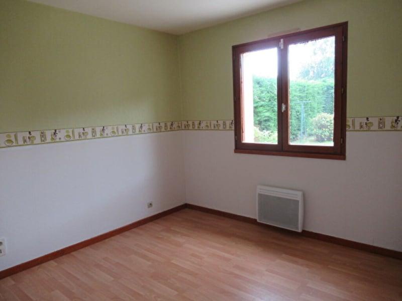 Sale house / villa Saint jean de linieres 254000€ - Picture 3